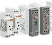 欢迎来电咨询ABB时间继电器