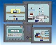 西门子HMI人机界面 触摸屏