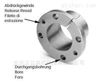 1011 014-025德国原厂BIKON 1011涨套