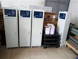 SCS-Yh瓶装杜瓦灌灌装秤,工业低温气体灌装称厂家
