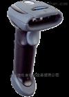 德国SICK施克现货扫描仪IDM140-310S