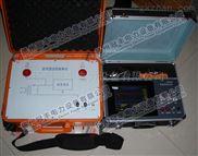 多功能地埋电缆探测仪
