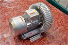 高压旋涡气泵_漩涡高压气泵