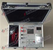 带打印20A直流变压器电阻测试仪