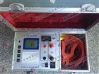1A系列变压器直流电阻测试仪