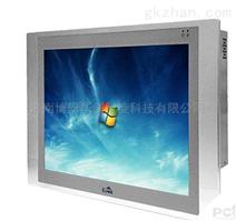 山东济南研祥销售工业平板 PPC-1561 E/H