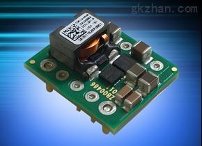 DOSA兼容电源转换器iCG12006A007V-007-R