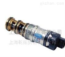MAC先导式三通电磁阀广泛的应用需求