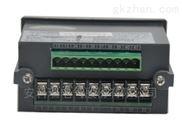 ARCM系列剩余電流式電氣火災監控探測器