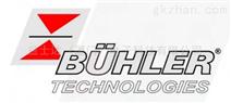 德国BUHLER压力传感器MTW-9-100