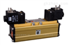 ISO 5599-1提升阀/美国ROSS规格数据及方法
