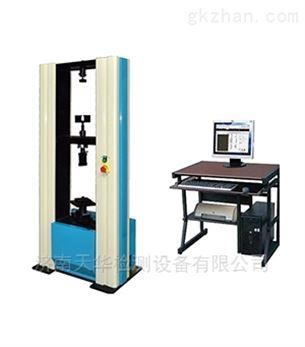 天华外墙保温材料试验机限量优惠