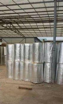 玻璃棉管厂家贴铂价格