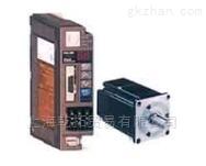高性能富士FUJI减速电机选择方法