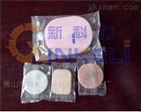 KL-350X多功能钢棉包装机械