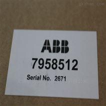 ABB示波器3HAC028357-001