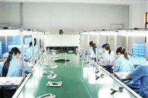 苏州静电粉末喷涂厂