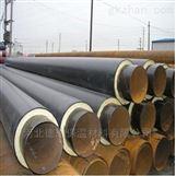 宁波预制直埋发泡保温管道生产厂家