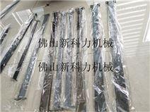 KL-T250X-圆管自动套袋天天射综合网机