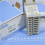 TC4896-DA-R3中国台湾阳明FOTEK温度控制器