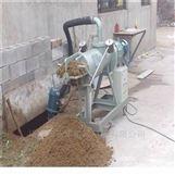 固液分离粪便脱水机设备  厂家直销