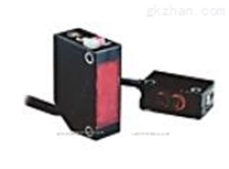压力传感器/罗克韦尔ROCKWELL规格特征