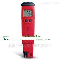 CEN/HI98128笔式酸度计