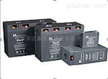 朗恩德姆蓄电池LMG2-420国内一级代理商