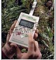 中西特价植物冠层分析仪型号:AccuPAR-LP-80
