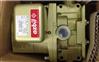 日本TACO电磁阀选型注意事项