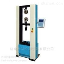 PVC发泡板抗拉强度测定仪