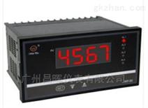 广州上润WP-L904-01流量积算仪