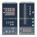 WP-NT805-020-23-云南上润WP-NT805-020-23 PID调节器
