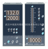 云南上润WP-NT805-020-23 PID调节器