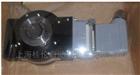 美国北极星原装正品编码器HSD351024PA4