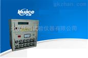HCJD—QS37a工频介电常数测试仪