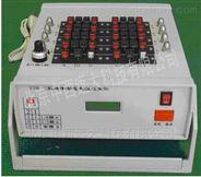 中西特价电阻应变仪型号:YJW-8