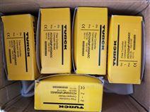 BI10-M30-AZ3X图尔克传感器