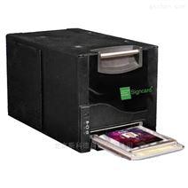 Signcard E600-V8大卡打印机