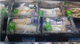 天津食用菇包装机