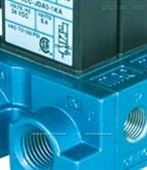 进口正品275B-121BAAA平衡阀/美国MAC