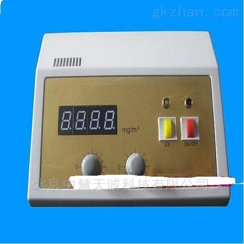 KLJGM-600便�y式TVOC�z�y�x