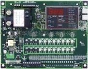 DCT1000系列除尘时间控制器