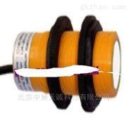 HJYT-BEG1501超声波传感器