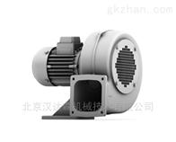 E02SP  ,D04M*Elektror 风机ND系列低压风机