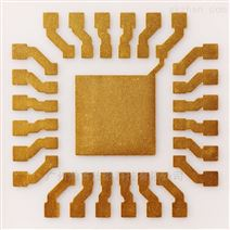 氮化铝氧化铝陶瓷电路板DPC薄膜电路