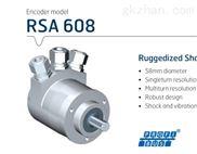 林德电机传动控制编码器RHI503 515398-96