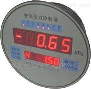 两排显示KC08数显电子压力开关