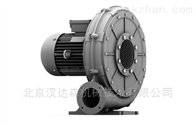 HRD 2/5T HRD 60德国Elektror HRD系列皮带高压风机