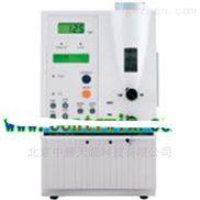 BSR-OCMA-315油分浓度计